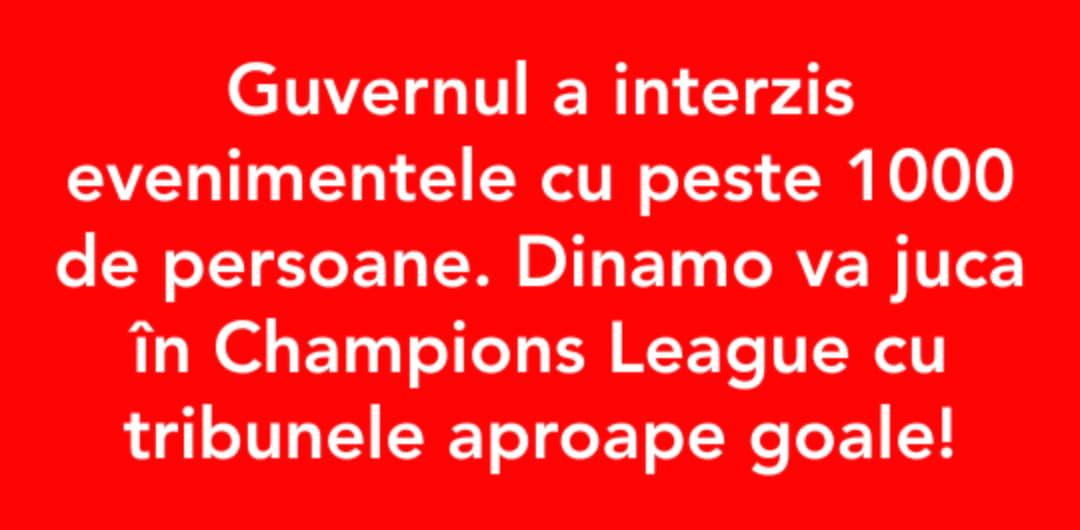 doar #uefa-champions-league