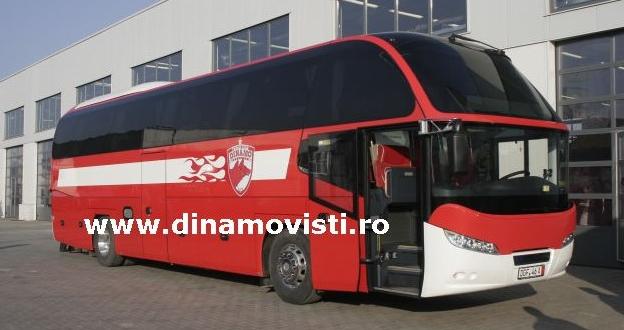 Dinamoviştii, suspectați că au Covid încă din 2012, când au început sănu mai simtă gustul victoriei!