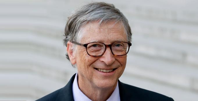 În atenția Avocatului Poporului:Bill Gates ne-a băgat cipuri chinezeşti ieftine, nu dinalea bune de care le bagă ălora din Europa de Vest