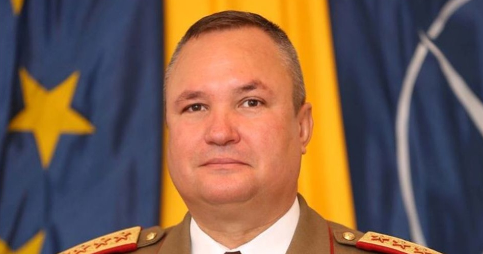 Generalul Nicolae Ciucă este noul premier! Hai, la culcare, că la 6 sună goarna de trezire!
