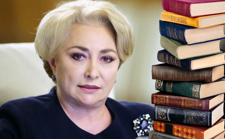 """Viorica: """"Numai kitiț cărț! Cărțili e dân lemn care se tae copaci, iarcopaci ânseamnă veață!"""""""