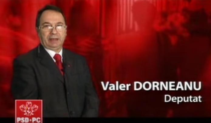 Mafia PSD și-a luat CCR-ul înapoi