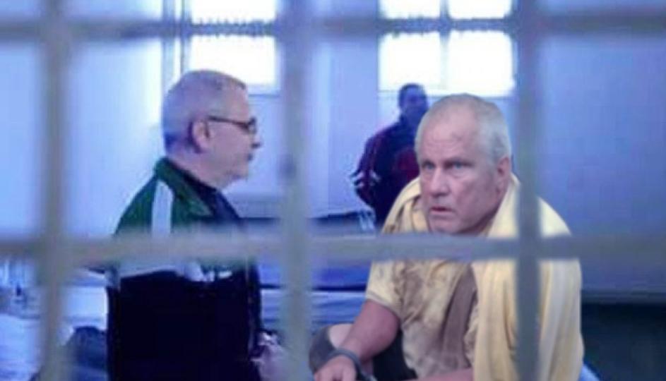 Dragnea ar trebui pus cu Dincă în celulă, ca să îi poată cere şi lui iertare!