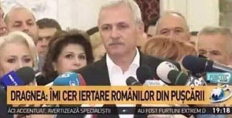 200 de victime ale infractorilor eliberați de PSD. Până acum. Pișatul pe vot dăunează grav vieții