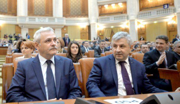 Proiect PSD: Parlamentarii vor putea refuza puşcăria din motive religioase sau de conştiinţă!