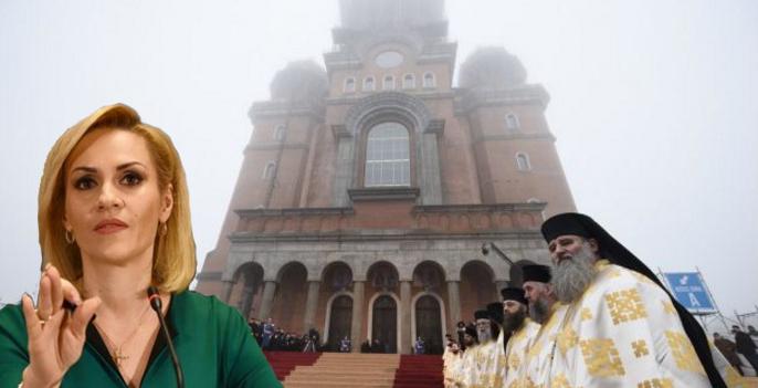 RADET a dat faliment. La iarnă ne încălzim în Catedrală la lumânări, că acolo sunt banii orașului!