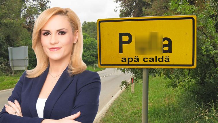 """Bucureştiul se va înfrăți cu un oraş celebru din Croația: """"P…a apăcaldă!"""""""