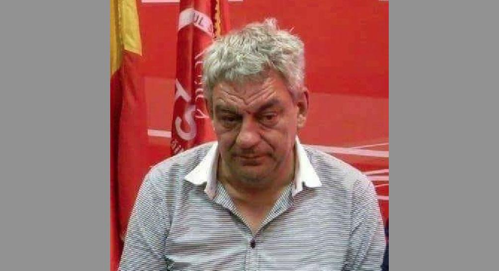 """Mihai Tudose renunță la funcția de premier: """"Aseară eram băut, nu am știut ce fac!"""""""