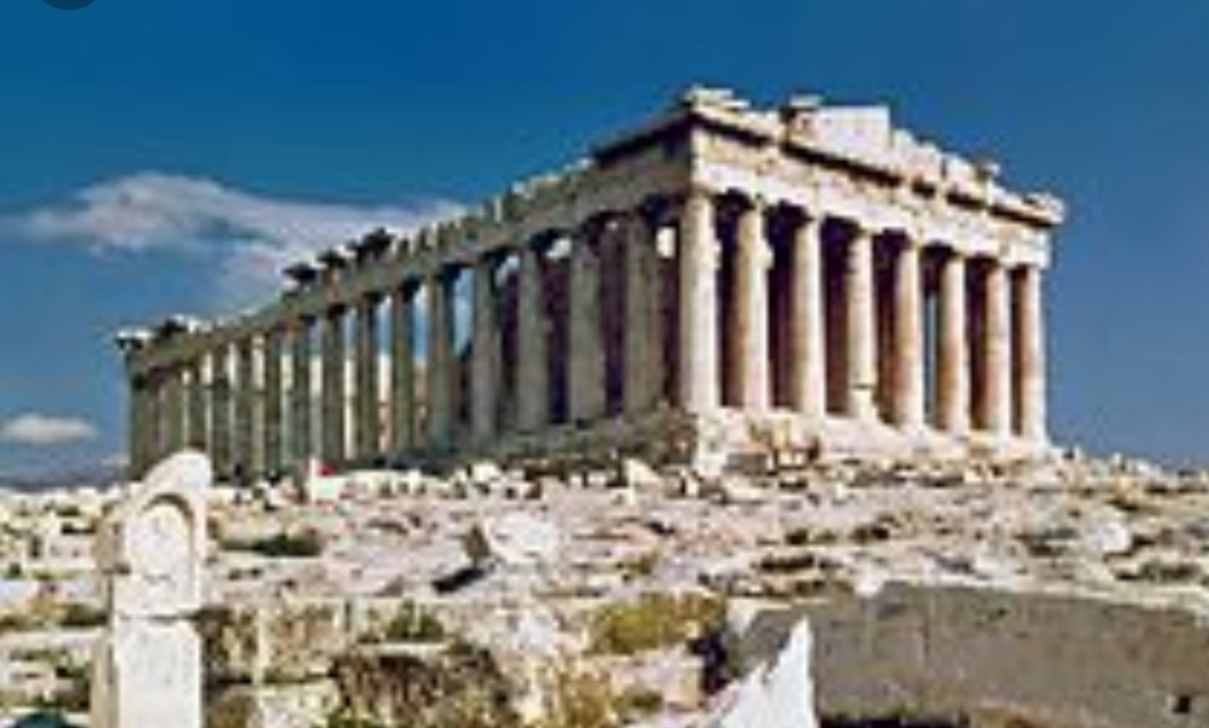 Ce proști sunt grecii: au anulat pensiile speciale și acum nu mai au șmecheri de 40 de ani cu pensii cât veniturile unui bloc de 10 etaje plin cu nespeciali!