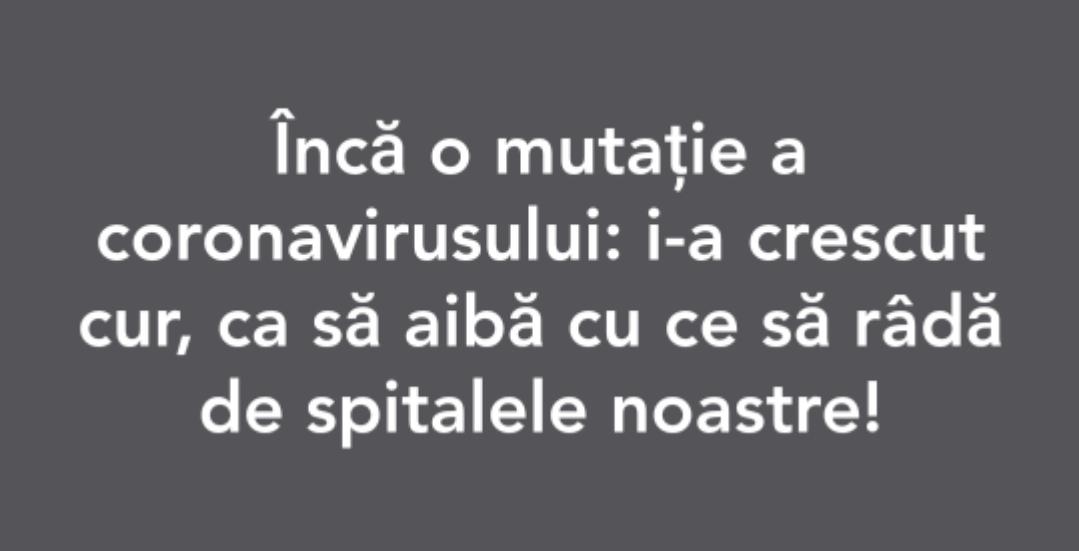 #nici-covidul-nu-sta