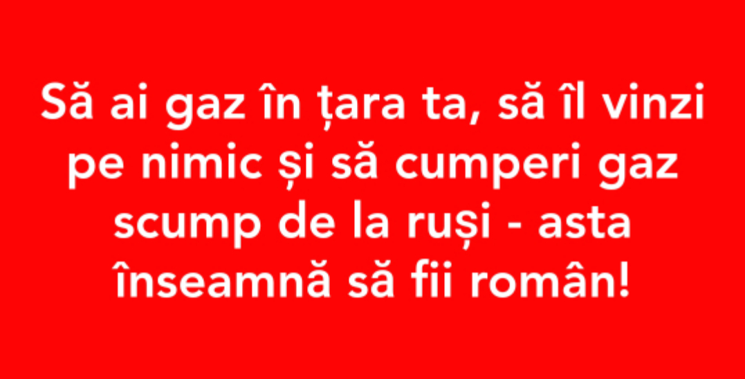 #români