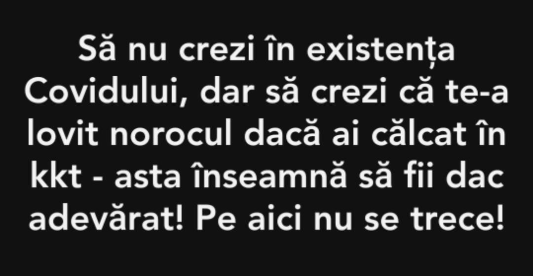 #daciiliberi