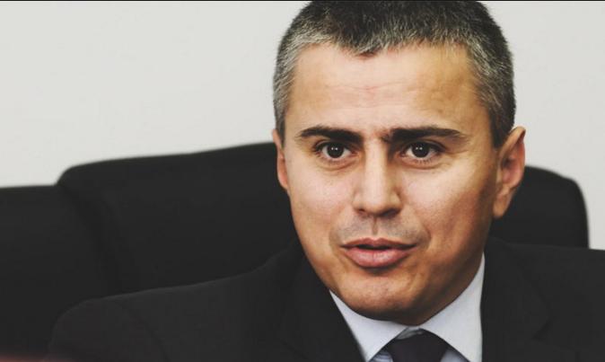 Biriș hăituiește săracii cu taxe dar are off shore în Cipru ca să evite taxele în România