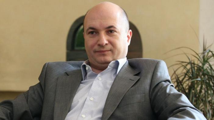 Prostul zilei: Codrin Ștefănescu