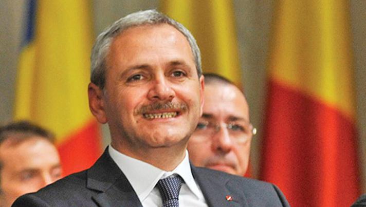 """Liviu Dragnea: """"E o lovitură de stat și o mineriadă care urmărește să facem pușcărie dacă furăm"""""""