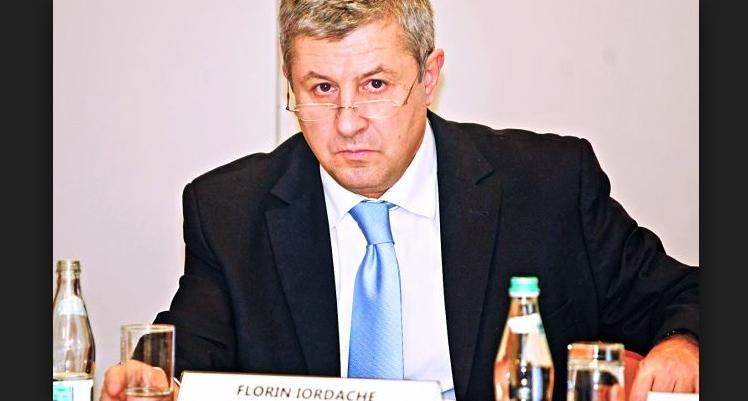 """""""Marțea Neagră"""" a ajuns ministrul Justiției"""