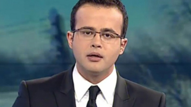 Multă m_ie Mihai Gâdea, psihopat care spală proști pe creier și-i aduce la disperare ce ești!