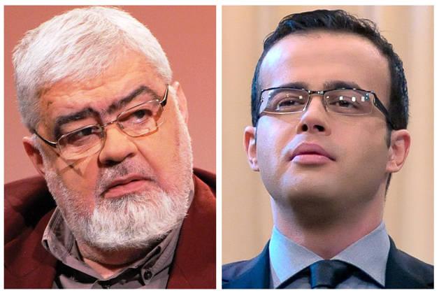 Judecată de om prost: între elitele mincinoase și mahalaua cinstită