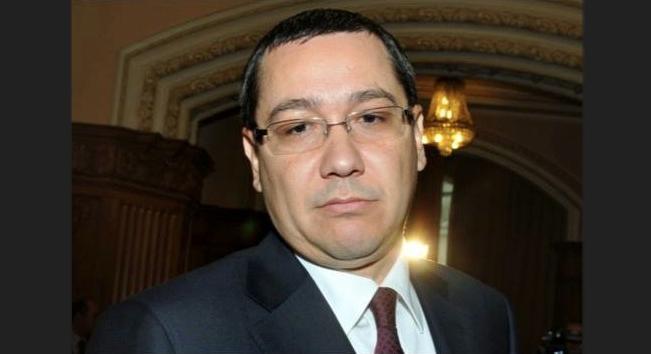 """Ponta, trist de ziua îndrăgostiților: """"Nu am mai primit PUIE ca în anii trecuți"""""""