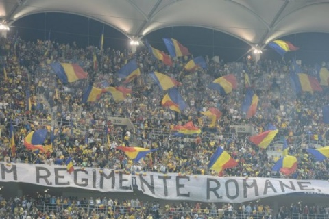 Tot ce ați vrea să uitați despre România - Ungaria, dacă v-am lăsa noi