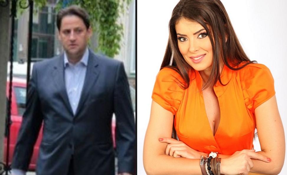 Cum sparge Stelu cu știrista de la Digi24 banii furați de la ANRP