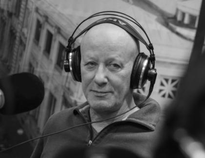 E jale la PSD: Andrei Gheorghe a făcut deja un radio dincolo! Nici morții nu o să-i mai voteze!