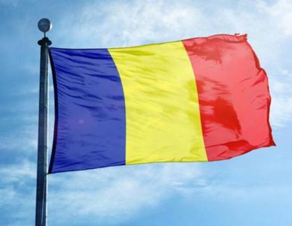 În atenția UDMR: acesta este drapelul Ținutului Secuiesc!