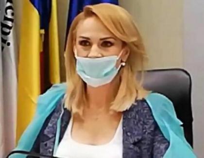 Fierea tocmai a dat un contract de 18 milioane de euro unei beizadele PSD-iste. Nici Covidul nune mai scapă de ăstia, oameni buni, că are şi el standardele lui!