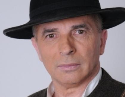 """Grigore Leşe, căutat de poliție după ce a incitat la nerespectarea restricțiilor chemând lumea la un concert sugestiv intitulat """"Cântă Covidul în Bucovina""""!"""