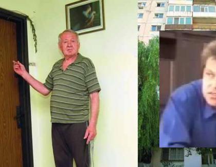 """Fost vecin de-al lui Iohannis: """"Îi băteam în ţeavă că tăcea prea mult şi de-al dracu tăcea şi mai rău"""""""