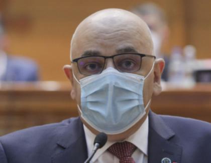 """Arafat a scăpat porumbelul: Cei care poartă mască vor suferi de o boală foarte rară denumită """"respectarea regulilor""""!"""