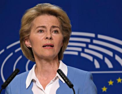 Comisia Europeană a aprobat PNRR-ul României, deși noi încă nu ne-am decis care partide vor fura banii