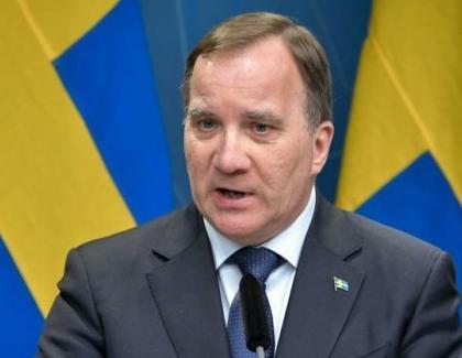 Să nu ne mai umflăm în pene că suntem cei mai tâmpiți din lume: Suedia a administrat 1.000 de vaccinuripăstrate la temperatura greșită!
