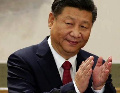China a raportat 0 cazuri noi în Wuhan şi 5 învieri!