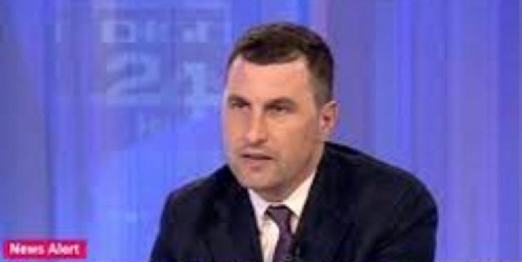 România are un ministru al Mediului căruia îi e scârbă de natură