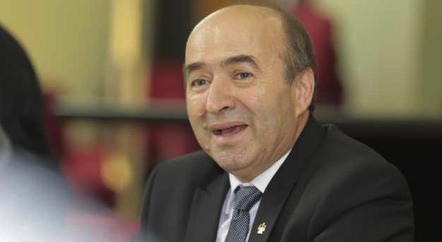 Tudorel Toader, propus ministru al Justiției în Costa Rica și Madagascar!